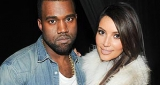 kanye-west-un-cadeau-a-1-million-de-dollars