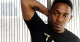 Kendrick Lamar parle enfin de son couplet dans ''Control'' !