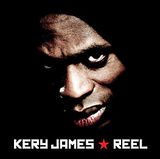 Kery James - Numéro 1 au Top Album