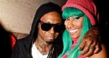 Nicki Minaj, sa lettre à Lil Wayne !!!