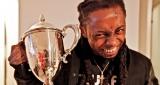 Lil Wayne & Rihanna les mieux payés des -30ans aux U.S !