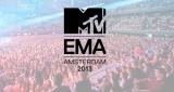 MTV EMA 2013, la liste des Nominés !