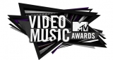 MTV Video Music Awards 2012, les résultats !