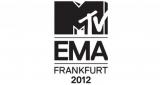 Orelsan & Sexion d'Assaut nominés aux MTV EMA !
