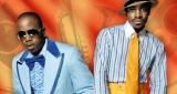Big Boi et Andre 3000 vont sortir des albums solo !