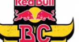Qualifications européennes du Red Bull BC One demain!