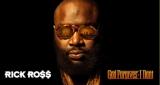 Dr Dre & Jay-Z sur l'album de Rick Ross !!!