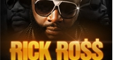 RICK ROSS en concert à Paris !
