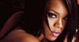 Rihanna dévoile son dernier tattoo !