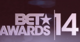 BET Awards 2014 : Les résultats !