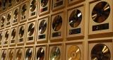 Classement des Chart's U.S du 25-02 au 03-03 !