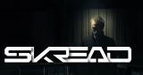 Skread revient avec ''Instrus 2.0'' !!!