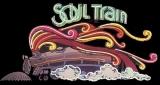 Soul Train Awards 2013, les nominations !!!