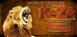 Sunday Culture et le mix de Selecta K-Za en rediffusion exclusive!
