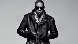Jay Z attaqué en justice par son ''fils'' caché !
