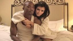 La sex-tape de Kim Kardashian & Ray-J est la plus vendue de tous les temps !