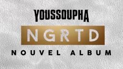 Youssoupha présente ''Négritude'' !