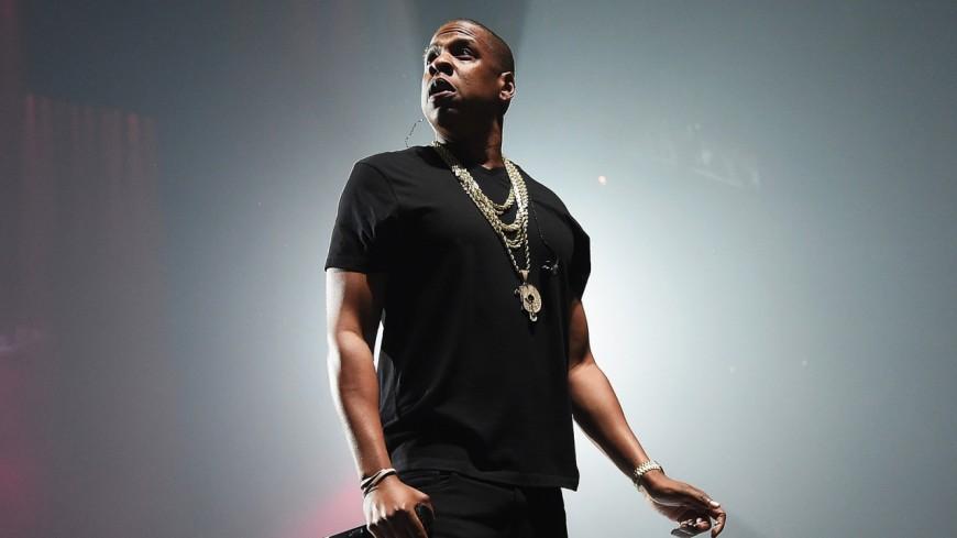 Jay Z interrompt son concert pour apporter son soutien à Meek Mill !