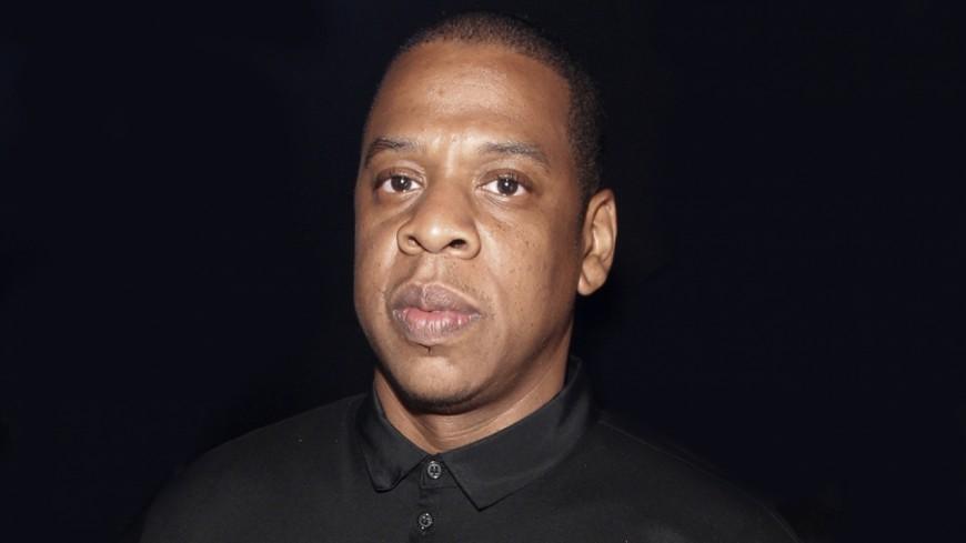 Jay-Z signe un deal à 200 millions avec Live Nation !
