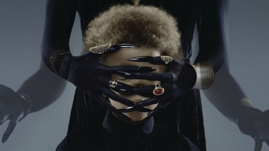 Découvrez ''Pouvoir, Billets, Femmes'' le nouveau clip de Maska.