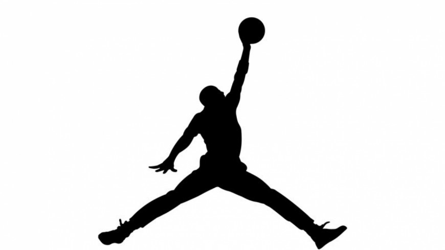 Jordan va habiller l'équipe de France de basket !