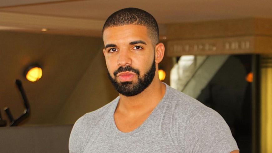 Drake élu star la mieux habillée.
