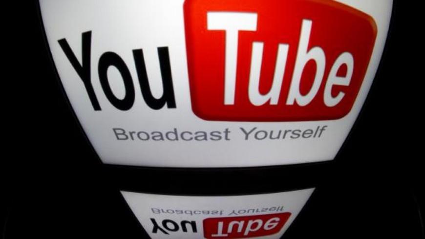 Sony et Universal sanctionnés par Youtube !