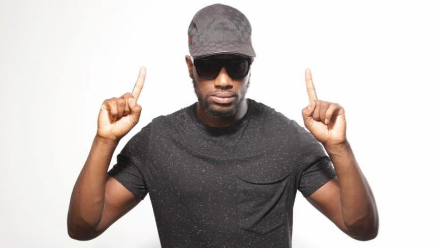 Le single ''Ouloulou'' de Dabs vire au platine !