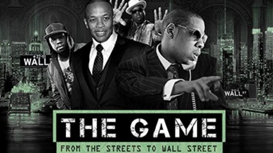 Canal + va diffuser un documentaire consacré au Hip-Hop !