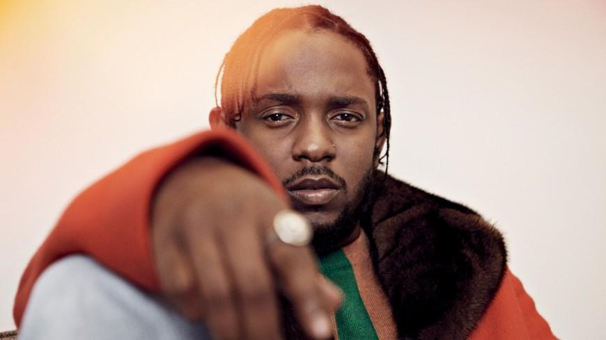 Kendrick Lamar nous dévoile une énorme anecdote sur Dr.Dre !