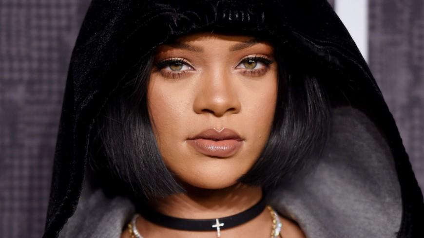 Rihanna, meilleure que les Beatles !