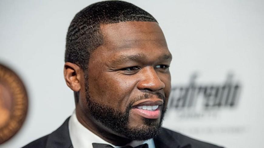 50 Cent révèle un scandale en lien avec sa série ''Power'' !