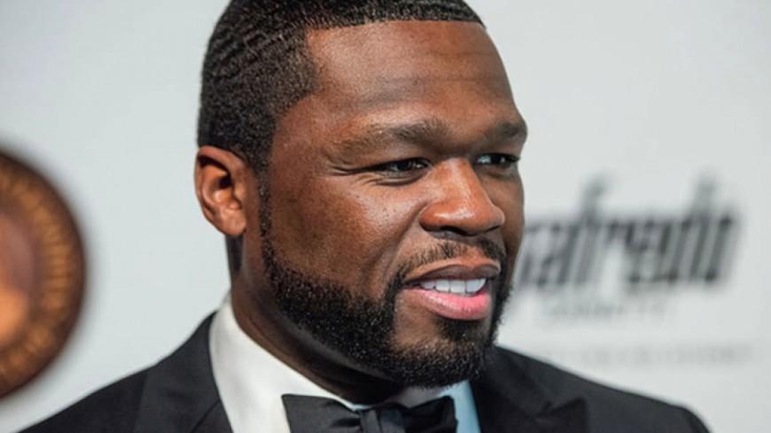 Quand 50 Cent évoque le câlin entre Birdman et Lil Wayne