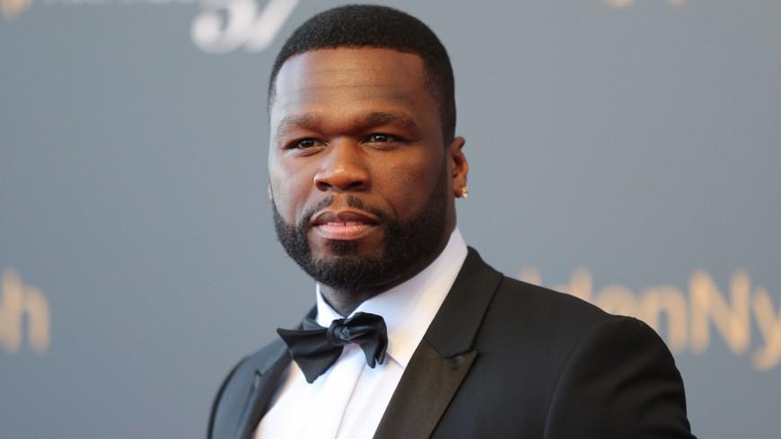 50 Cent n'est pas tendre avec Kanye West !