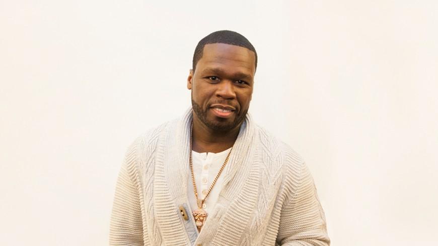 50 Cent en procès pour avoir frappé une fan ?