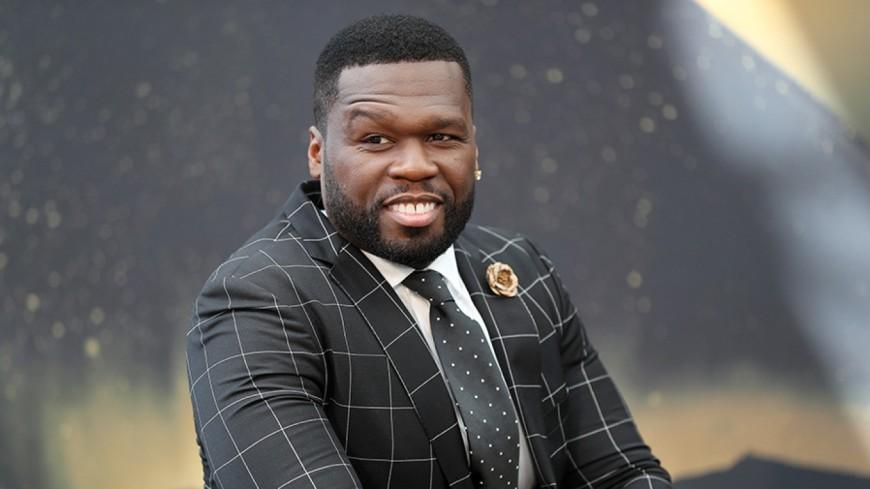 50 Cent annonce une tournée européenne pour ''Get Rich Or Die Tryin'' !