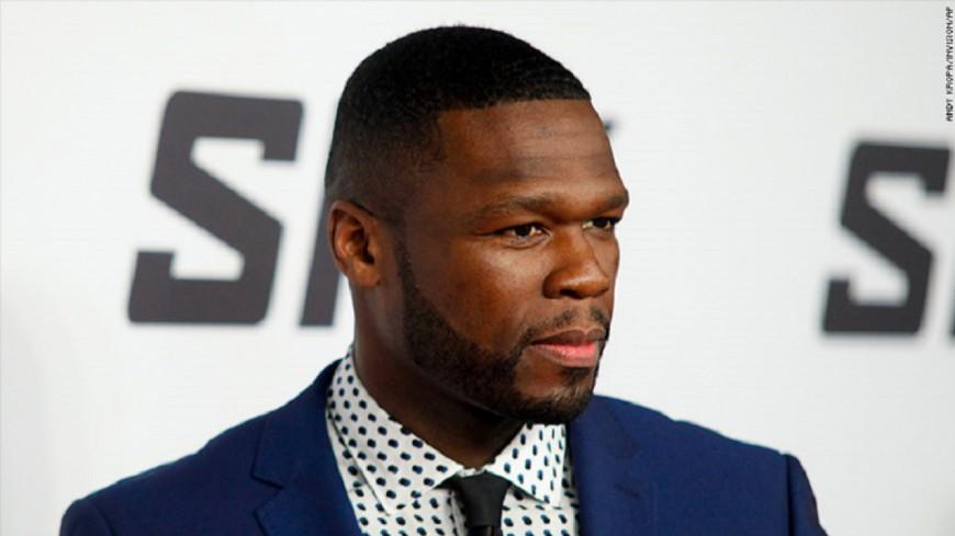 Le retour de 50 Cent avec 2 Chainz !
