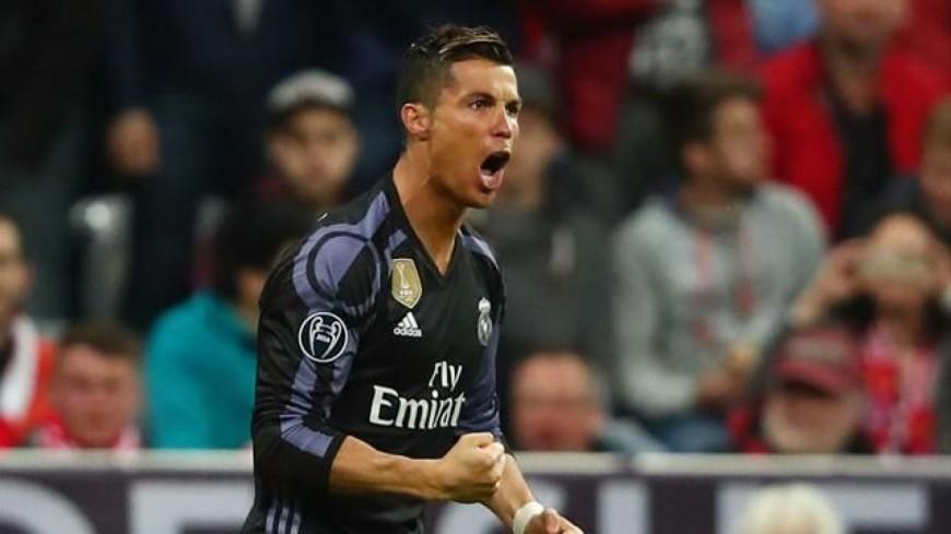 Bayern - Real Madrid, rien n'est joué !