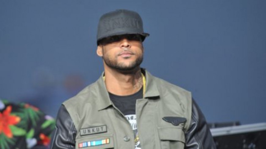 Booba-Kaaris : le Duc explique enfin pourquoi le combat n'aura pas lieu…