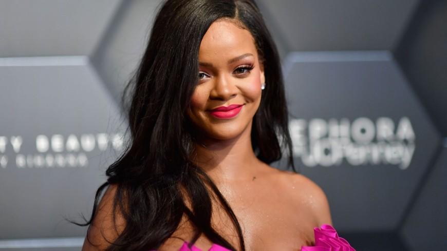 Rihanna: Un fake album rempli d'inédits vient de voir le jour!