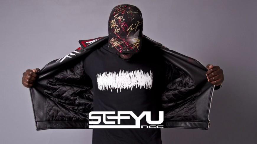 Sefyu fera son grand retour en avril!