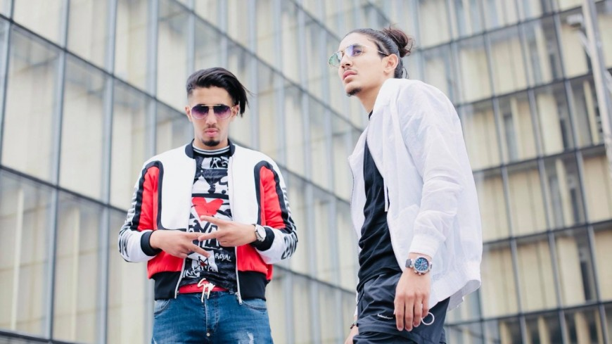 La MMZ annonce un nouvel album et dévoile un nouveau clip !
