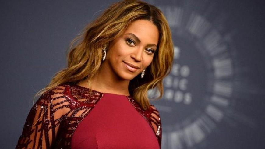 Beyoncé prépare des inédits et un documentaire Netflix!