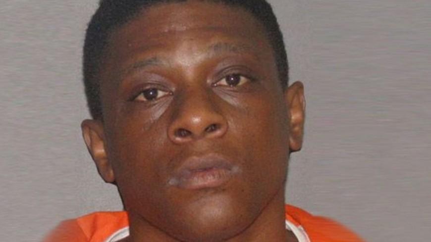 Boosie Badazz arrêté et incarcéré pour trafic de drogue et port d'arme illégal!