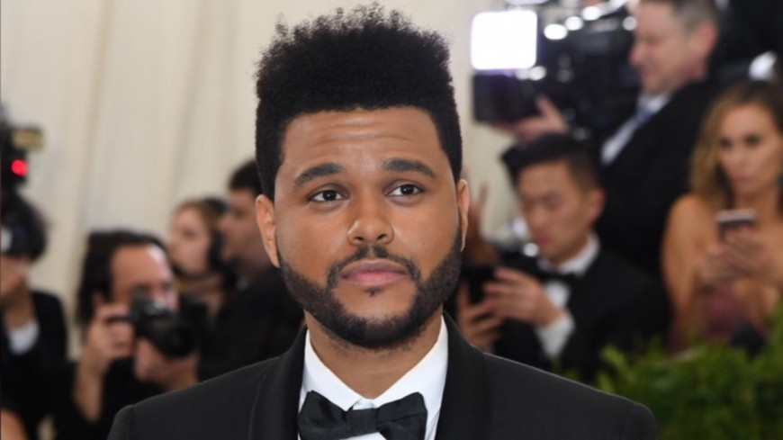 """The Weeknd au programme de la saison 8 de """"Game of Thrones"""" !"""