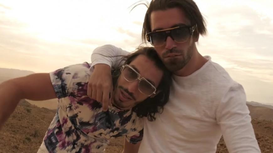 """PNL : les chiffres de vente de """"Deux frères"""" sont complètement fou !"""