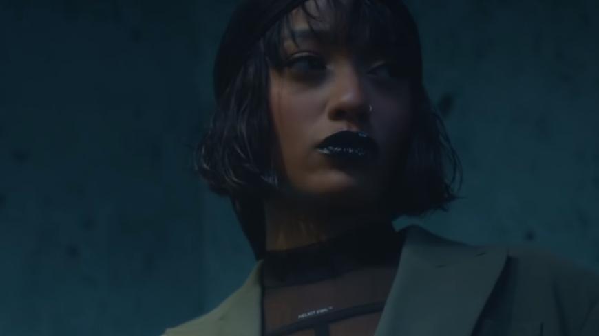 """Damso a écrit le morceau """"Pleurer""""  présent sur """"Antidote"""", le futur projet de Shay !"""