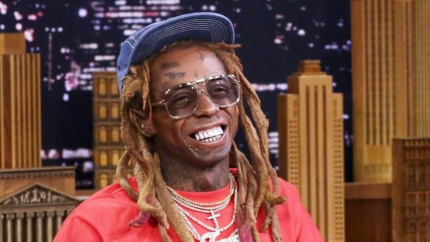 """Lil Wayne : son album """"Funeral"""" pourrait sortir bientôt !"""