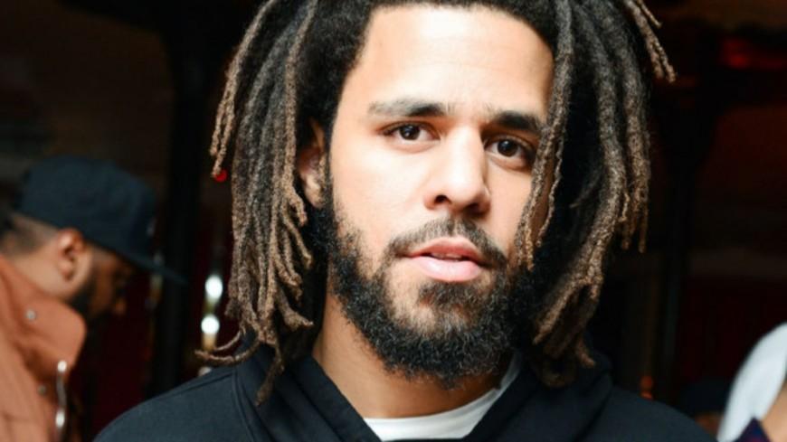 J.Cole est-il un mauvais payeur ?