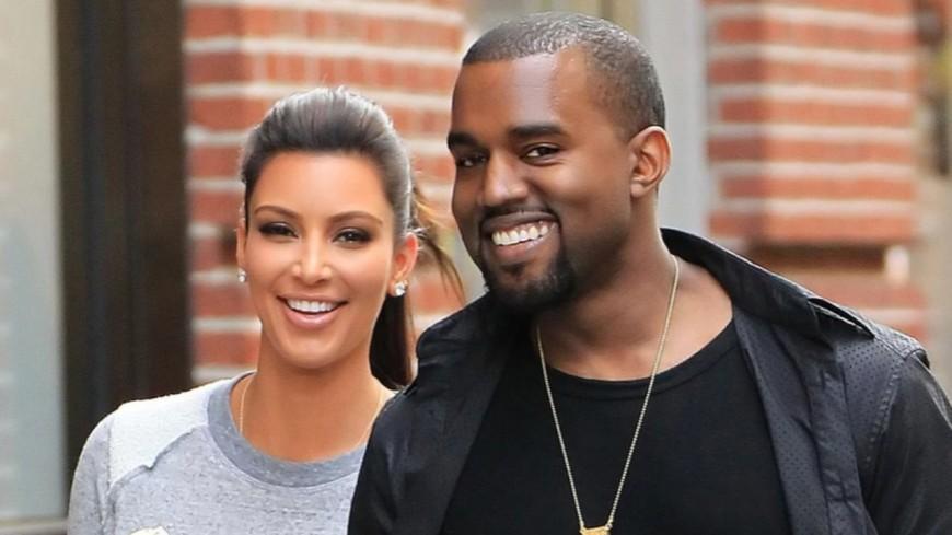 Kanye West et Kim Kardashian révèlent le nom de leur quatrième enfant !